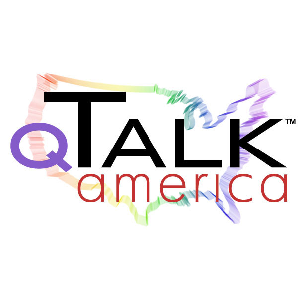 QTalk America