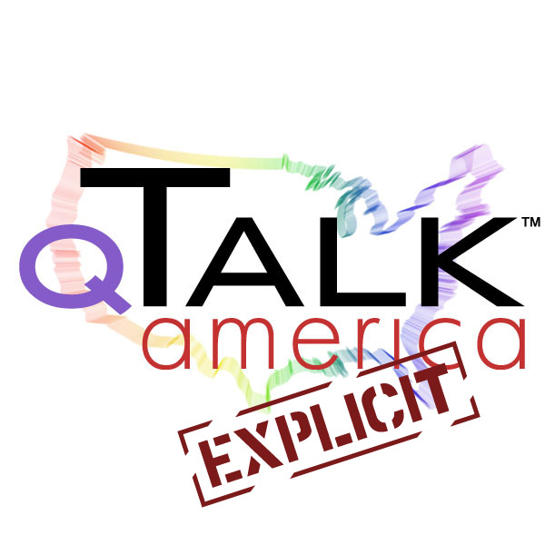 QTalk America - Explicit