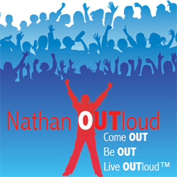 Nathan OUTloud
