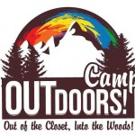 OUTdoors! Camp