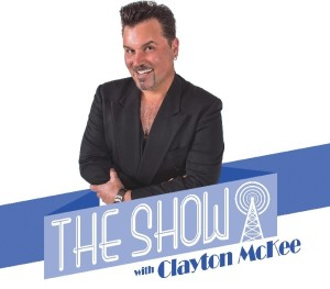Show Logo Solo